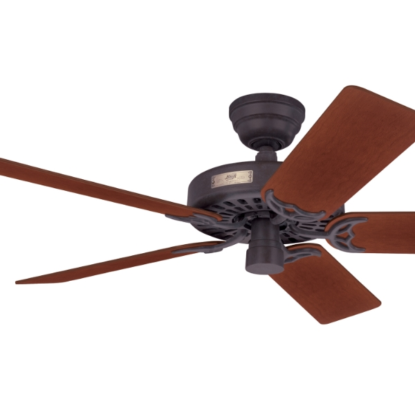 Quality ceiling fan elar group hunter original mozeypictures Image collections