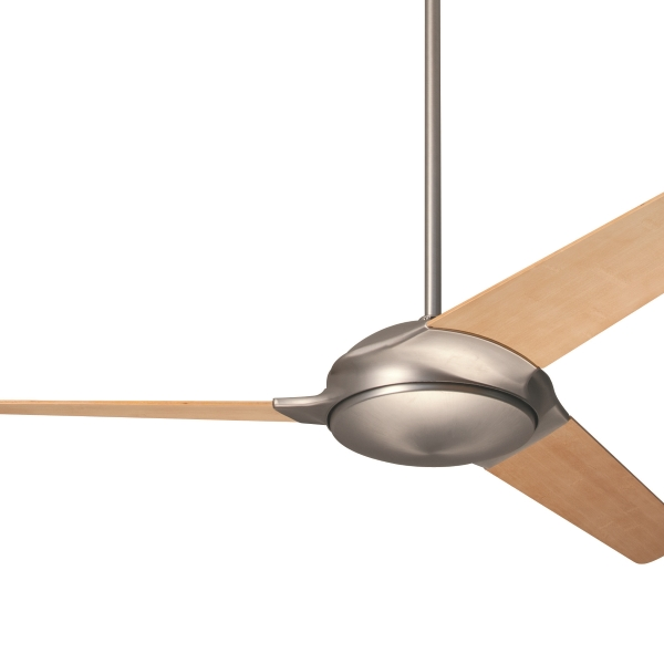 Quality Ceiling Fan Elar Group
