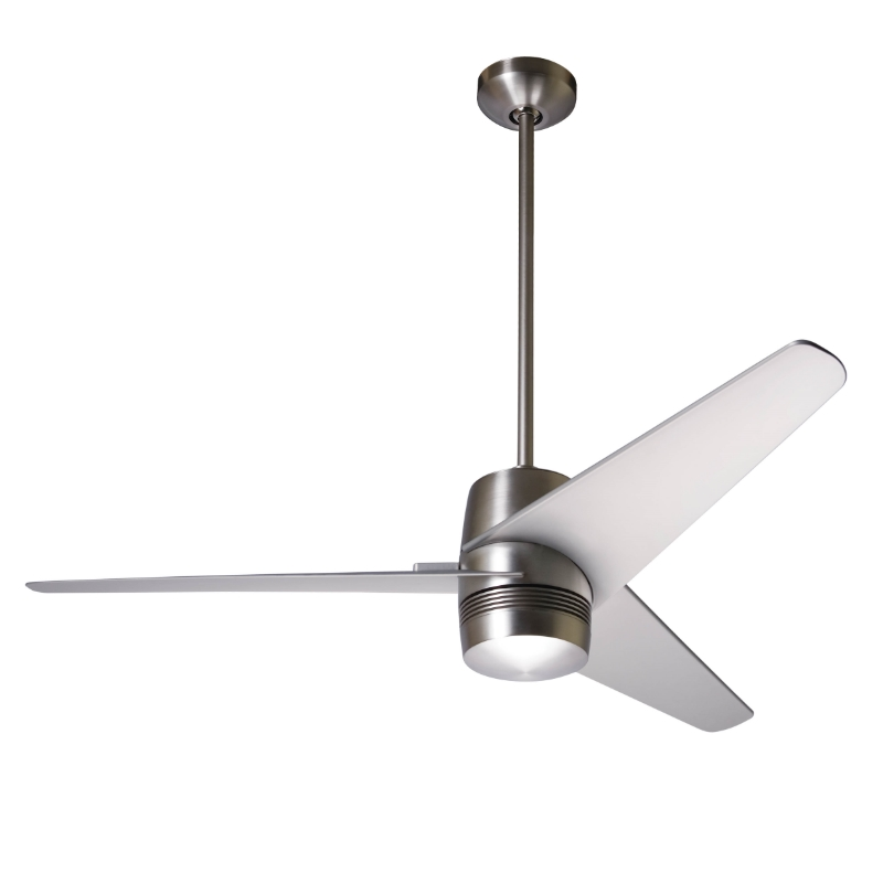 Velo By Modern Fan Co Award Winning Ceiling Fans Elar Group Product Detail